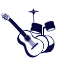 GitarreSchlag