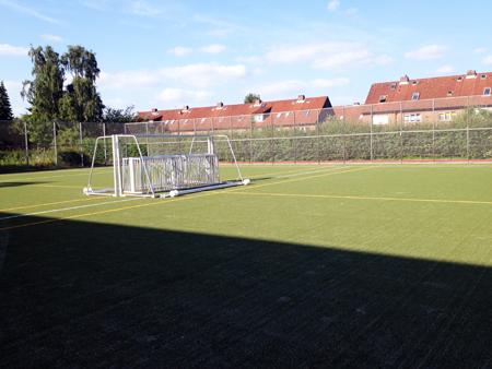Sportplatz_ASS