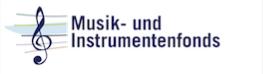 musik-und-instrumentenfonds