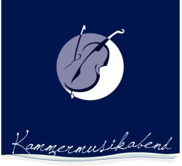 13.02.2020 Kammermusikabend || Anmeldung startet
