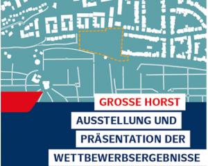 19.-20.02.2018: Anzuchtgarten Präsentation und Abschlussveranstaltung